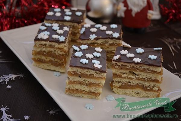prajitura-caramel-cu-nuca