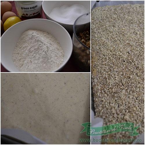 prajitura-semiluna-ingrediente