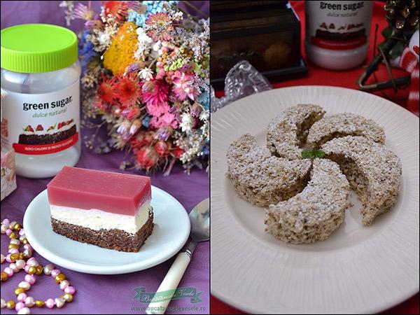 prajituri-cu-green-sugar