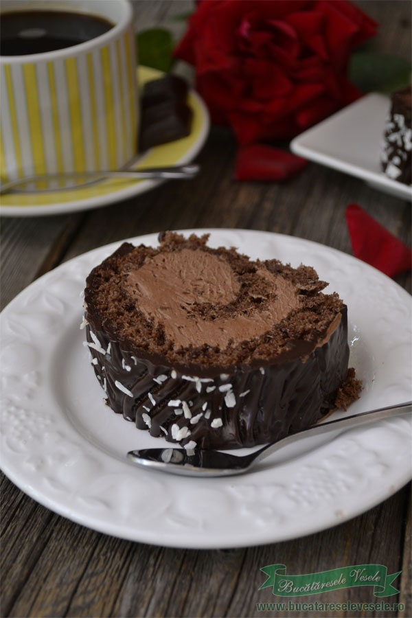 rulada-cu-ciocolata