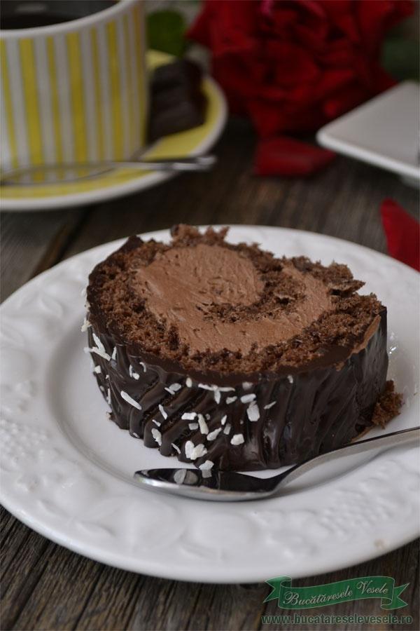 rulada-de-ciocolata-1