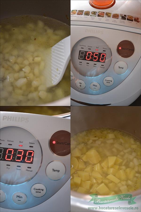 supa-crema-de-pastarnac-fierbere-multicooker