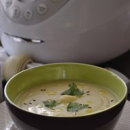 supa-crema-de-pastarnac-final-multicooker