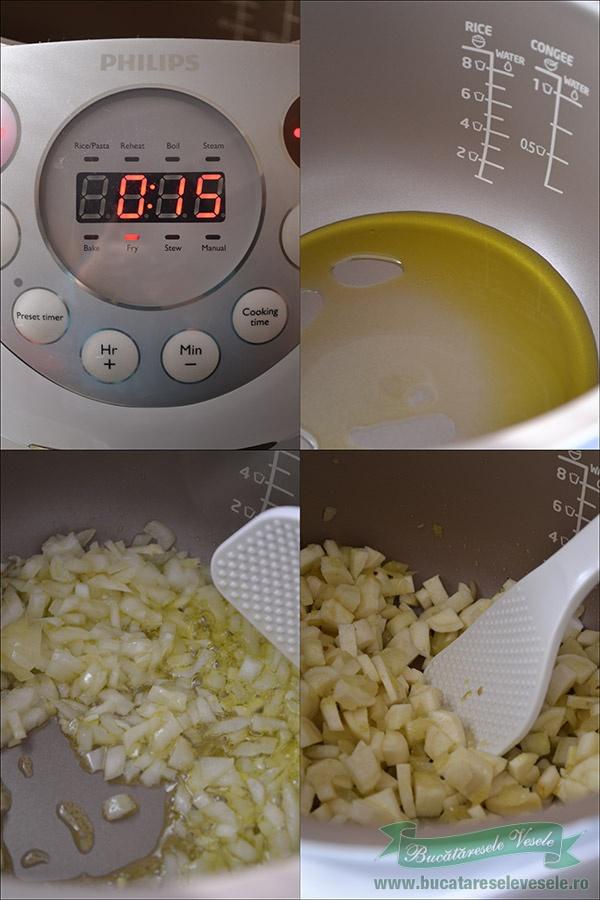 supa-crema-de-pastarnac-prajire-multicooker