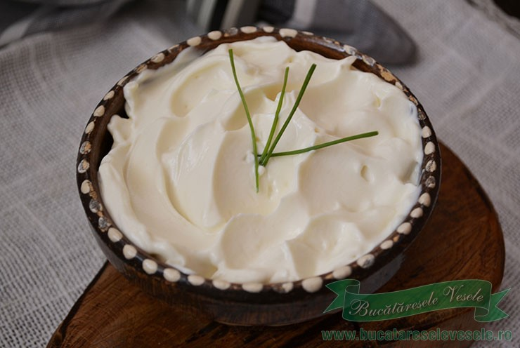 maioneza-post-lapte-soia-r