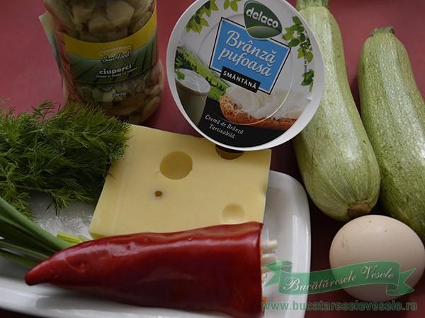 ingrediente-dovlecei-cu-branza