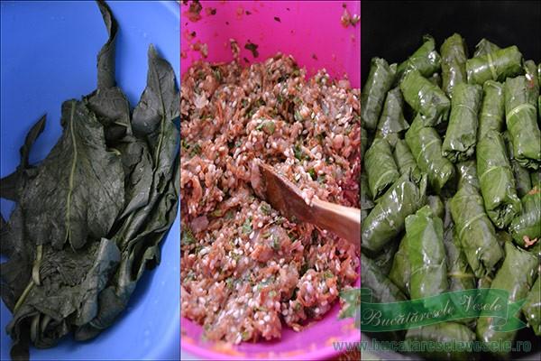 ingrediente-sarmale-cu-stevie