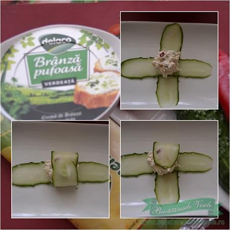 pachetele-de-branza-pufoasa-ingrediente