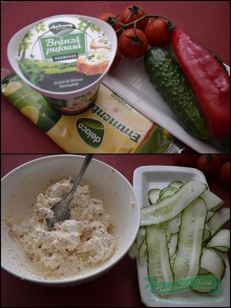 pachetele-de-castraveti-ingrediente