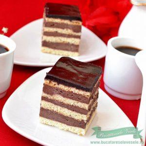 prajitura-cu-foi-crema-ciocolata-ir