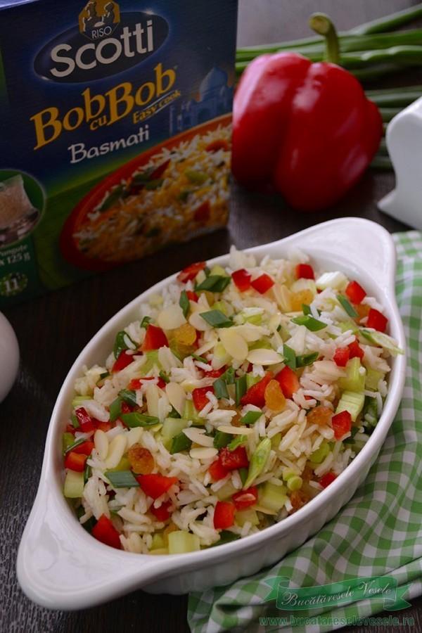 salata-de-legume-cu-orez-basmati