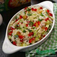 salata-de-legume-cu-orez-basmati-ir