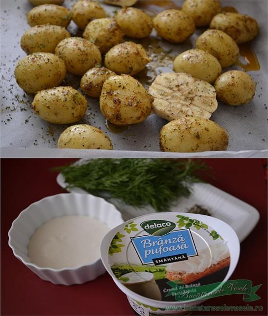cartofi-noi-la-cuptor-cu-branza-delaco