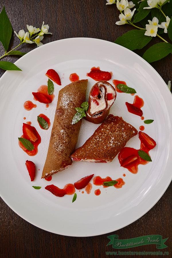 clatite-cu-cacao-si-branza-fara-gluten