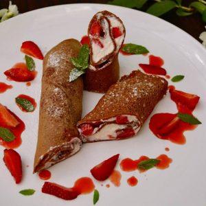 clatite-fara-gluten-cu-branza-diabet
