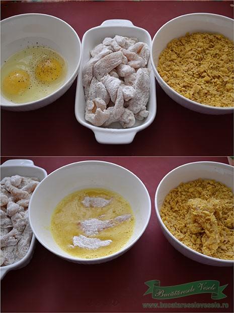 gujoane-de-pui-ingrediente