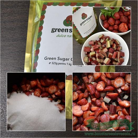 ingrediente-green-sugar-dulceata