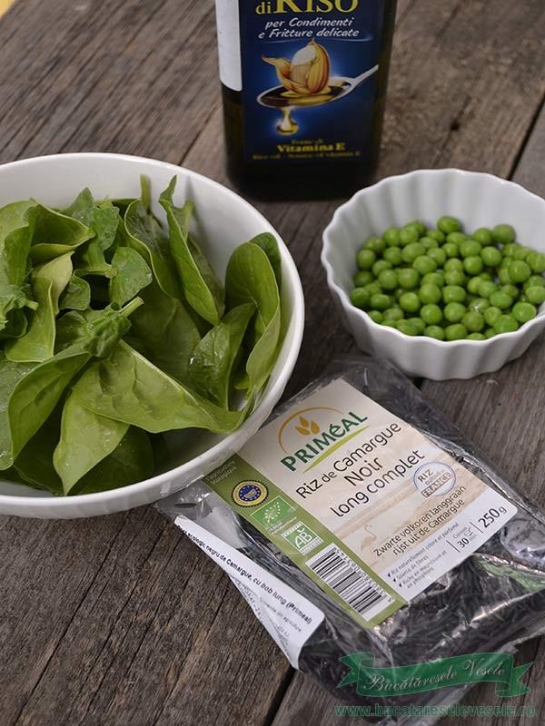 ingrediente-salata-cu-orez-negru-si-spanac