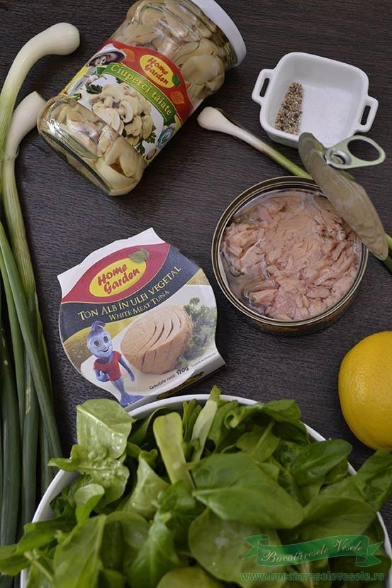 ingrediente-umplutura-ton-alb