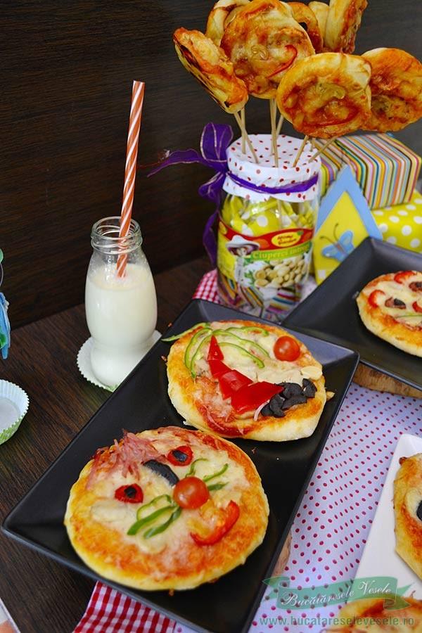 pizza-cu-ciuperci-home-garden