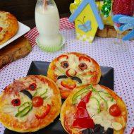 pizza-funny-home-garden