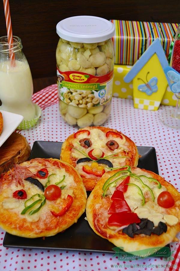 pizza-haioasa-pentru-copii