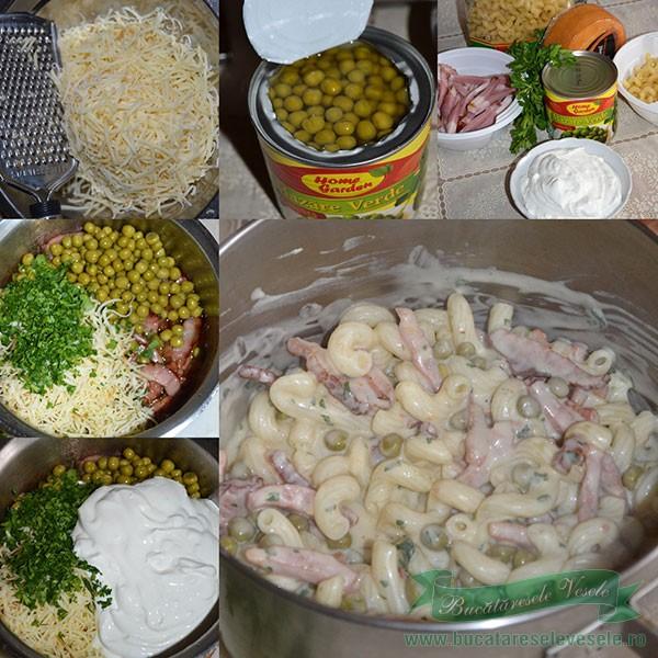 preparare-paste-kaizer-mazare11