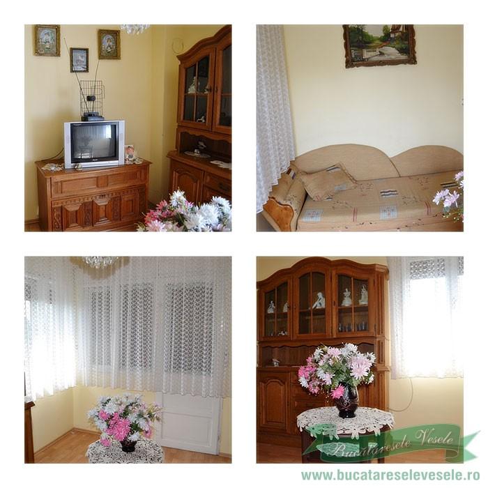camera-inainte-redecorare11