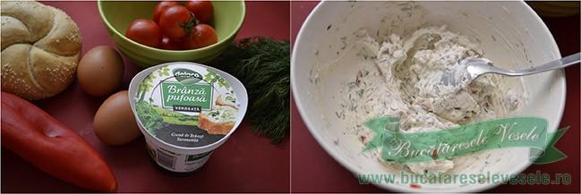 ingrediente-mic-dejun-delaco