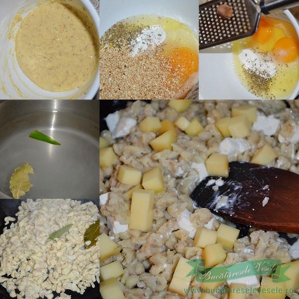 preparare-galuscute-cascaval-1
