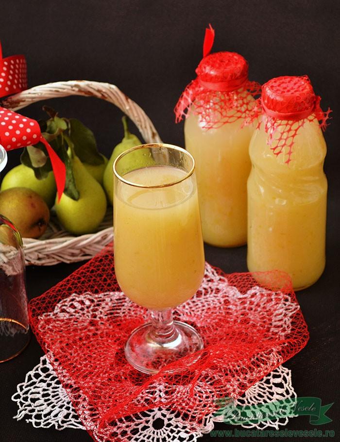 http://www.bucatareselevesele.ro/retete-culinare/retete-bauturi.html