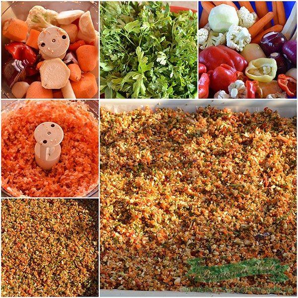 preparare-vegeta-11