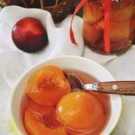 compot-fara-conservanti-de-nectarine