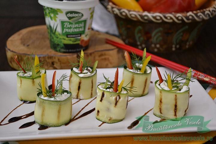 rulouri-aperitiv-cu-zucchini-si-branza-pufoasa