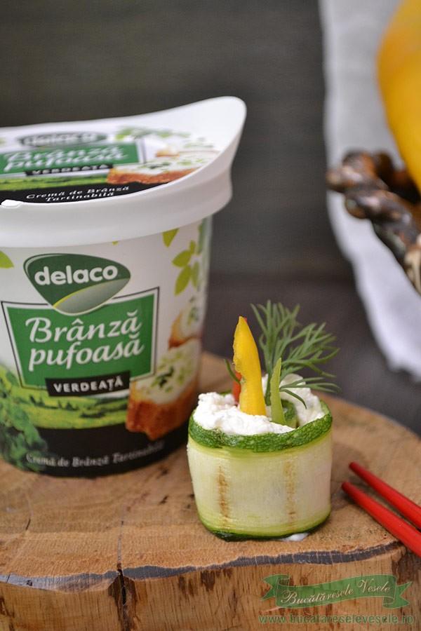 rulouri-de-zucchini-cu-crema-de-branza-cu-verdeata