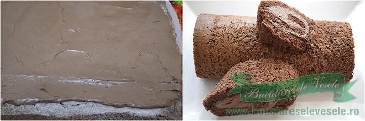 asamblare-tort-buturuga