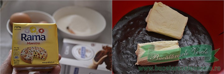 ingrediente-crema-cacao
