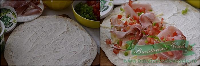 preparare-tortilla-umpluta