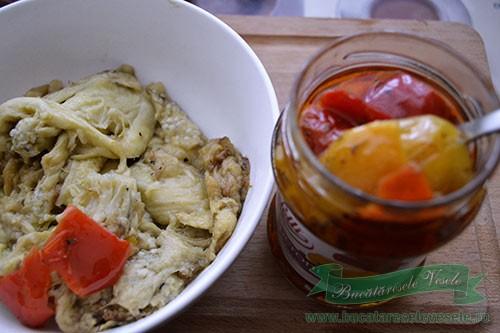 ingrediente-vinete-grecesti
