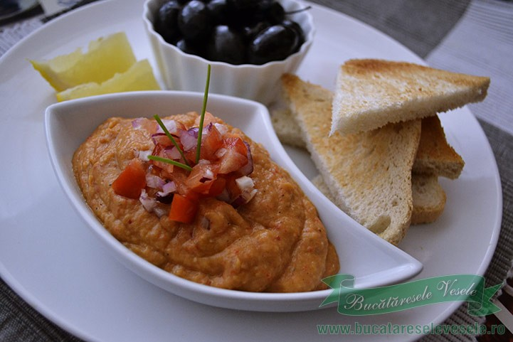salata-vinete-grecesti