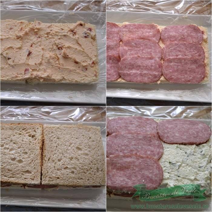 preparare-tort-aperitiv