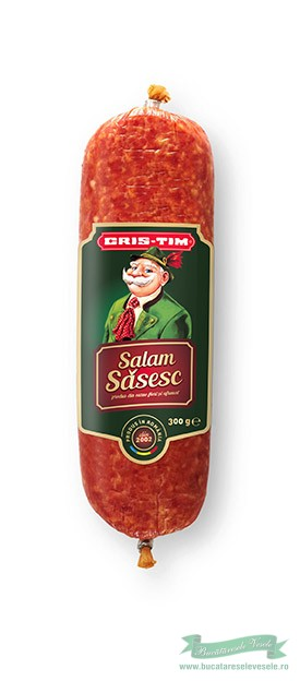 salam-sasesc-eticheta-noua