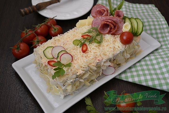 tort-aperitiv-salam-sasesc