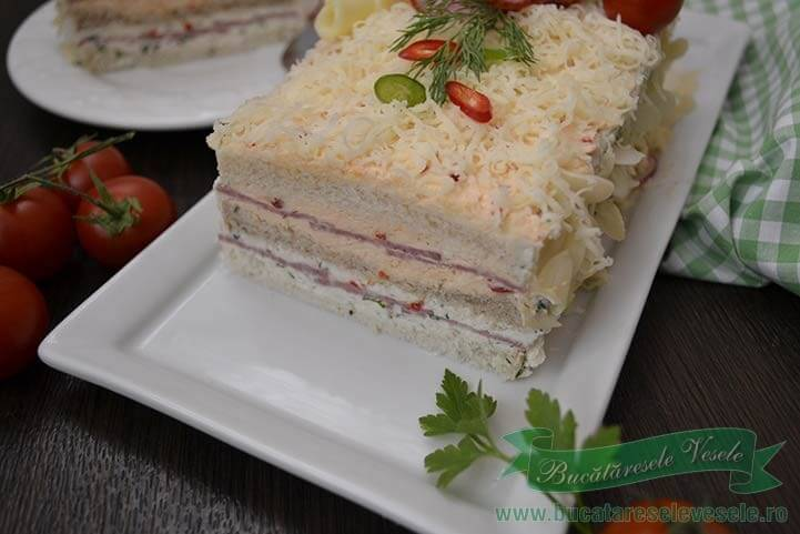 tort-aperitiv-sectiune