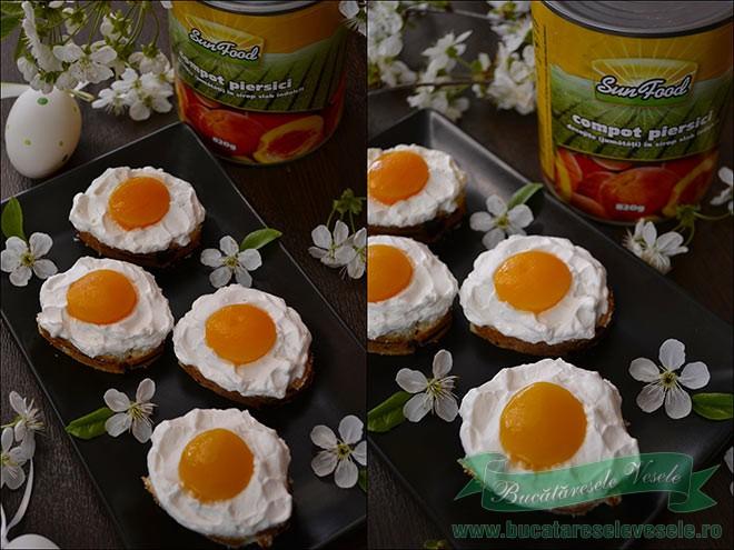 prajitura-oua-ochiuri-dulci