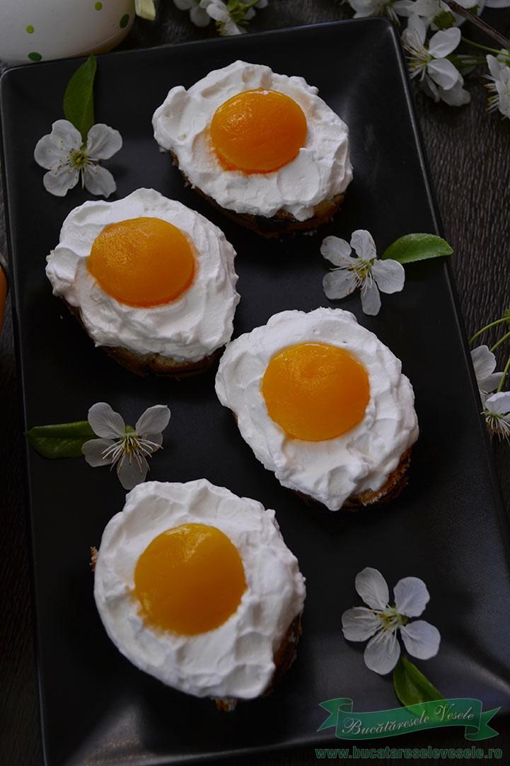prajituri-oua-dulci