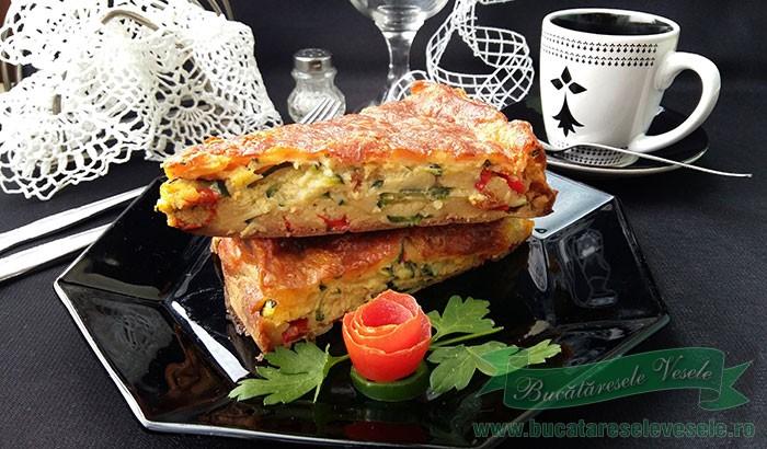 aperitiv-dovlecei-cascaval-22