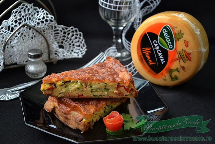 aperitiv-dovlecei-cascaval-delaco-11