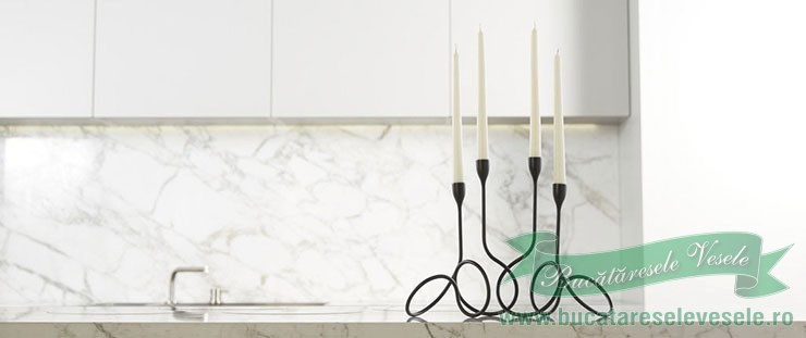 black-blum-Black_Candelabra_on_marble_11