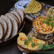 painea-sylvester-graham-humus-picant-cu-cartof-dulce-